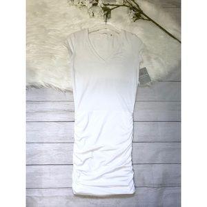[Athleta] NWT Topanga Tee Dress